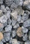 Granitskærver i BIG-BAG á 500ltr