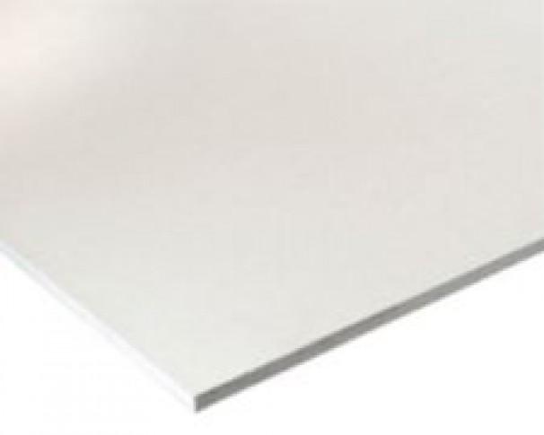 Fibergips 900x2500mm retkantet Fermacell FINDES I FLERE TYKKELSER
