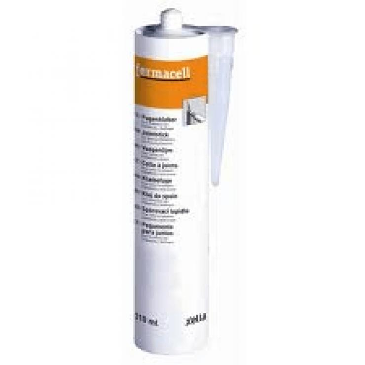 Fermacell klæbefuge 300ml