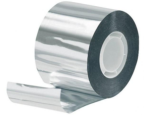 Tape til Silent ECO underlag RL/ 50mtr