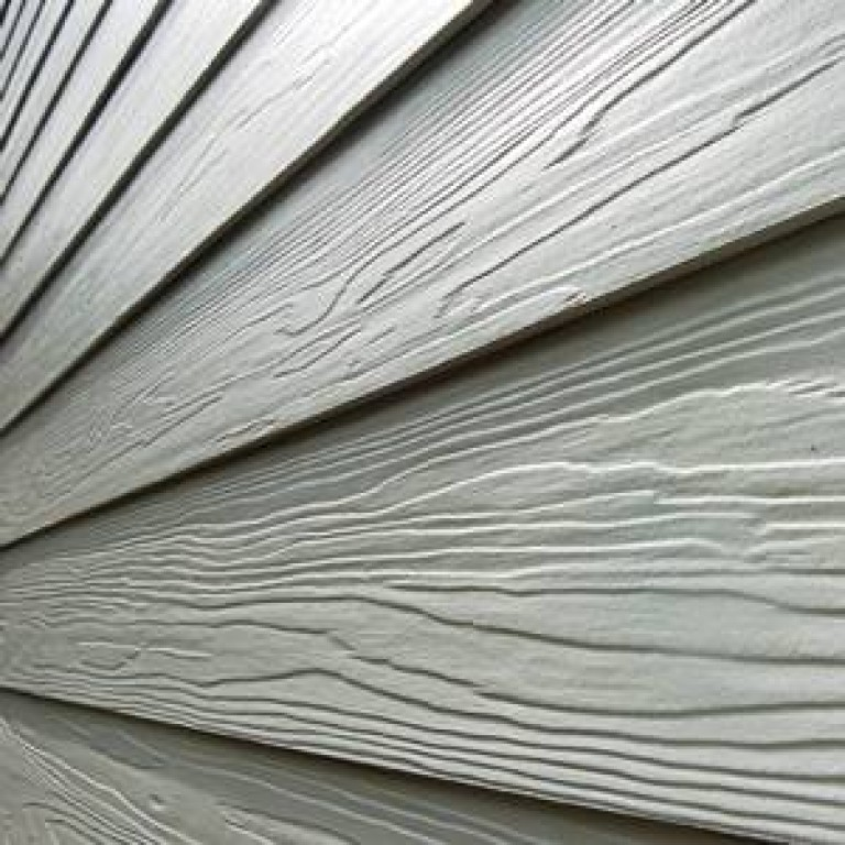 Hardieplank/Facade eternit