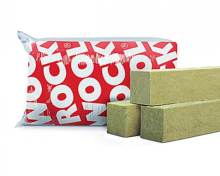 Rockwool A-murbatts isolering 1000x...