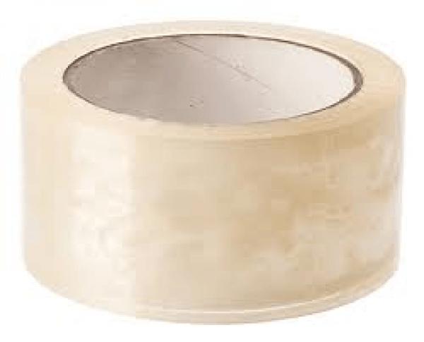 Klar tape