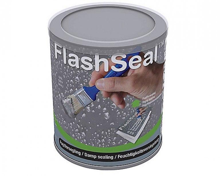 Gummimaling til tag 1,13kg FlashSea...
