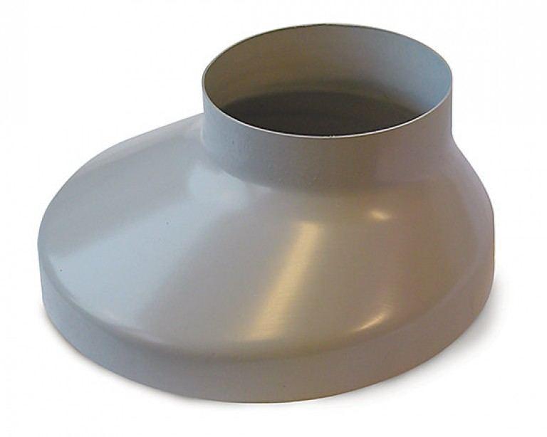 Seriøst Billige tagrender - Vi forhandler billige tagrender fra Plastmo OI69