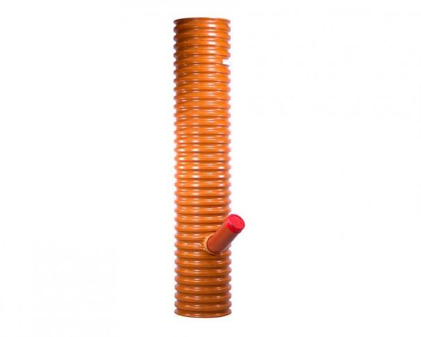 Rendestensbrønd 315/110x1675mm m/vandlås