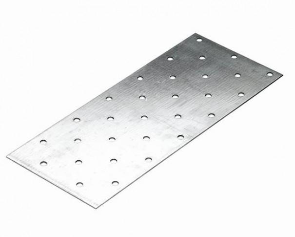 Hulplade 80x200x2,0mm