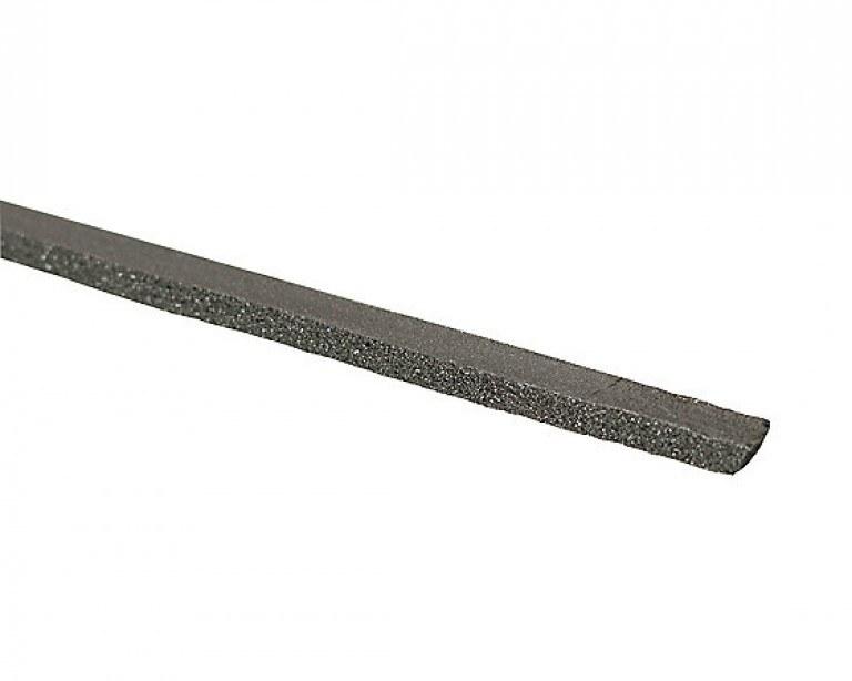 Skumstrimmel 4,5x9mm (rl m/20mtr)