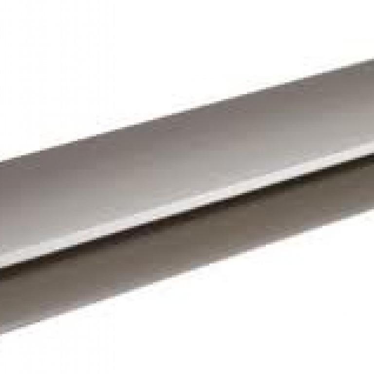 Plastmo NR.10 (102mm)