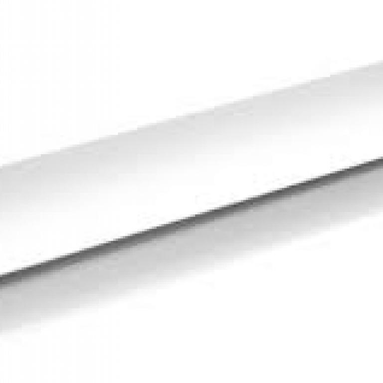 Plastmo NR.11 (120mm)