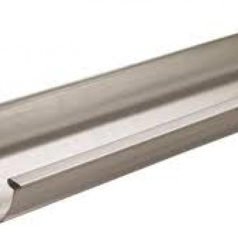 Plastmo NR.12 (144mm)