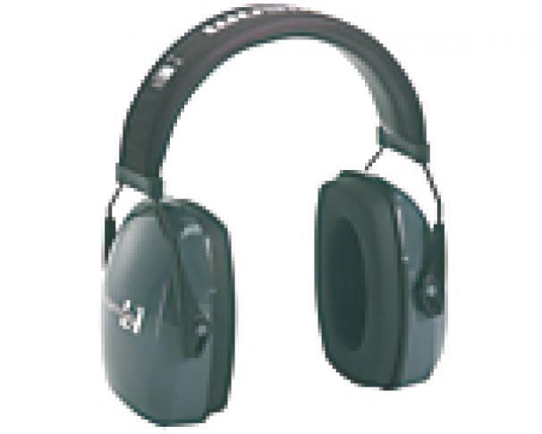 Høreværn L2 Bilsom