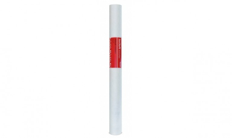 Vindspærre Isola Isosoft 2,8x50mtr Diffusionsåben
